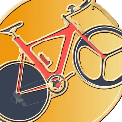 Tri-bike